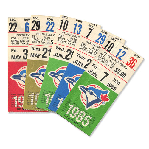 Baseball-Tickets-500x500